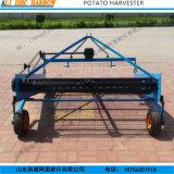 Preiswerte Kartoffel-Erntemaschine von China