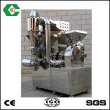 Xinda Zfj-300 약초 Pulverizer 향미료 고추 밀러 비분쇄기