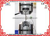 وث-W2000 المحوسبة الكهربائية والهيدروليكية مضاعفات آلة اختبار العالمي