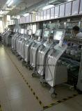 De Machine van het Vermageringsdieet van Liposunic van de Machine van het Vermageringsdieet van het Lichaam van Hifu van Lipo voor Beste Resylt