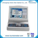 中国のセリウムの公認の低価格のOptometry装置の自動車Phoropter