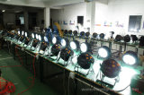 질 12PCS*15W는 방수 처리한다 LED 동위 빛 (IP65)를