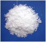 99.7% Benzofenona con el punto de ebullición Medicine o tecnología Grade
