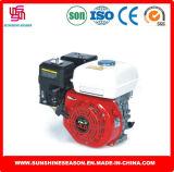 Type de Pm&T engine d'essence pour le produit de pouvoir de pompes (GX120)