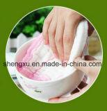 30cm*38cm*8 Dishcloth 부엌 수건 청소 피복 Sx-999