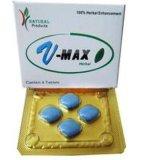 초본 성 환약은 파란 환약 8000 Mg 직립 남근 원조를 메모장에 기입한다
