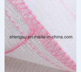Geschirrtücher der Faser-100%Bamboo, die Küche-Reinigungs-Produkte säubern