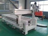 CNC 기계로 가공 센터 Uab-410 CNC 기계장치