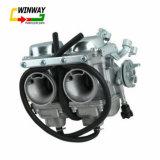 Carburador de la pieza de la motocicleta Ww-9343 para Cbt250 Cmx250 Ca250 Dd250