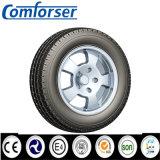 소형 밴을%s 최고 질 차 타이어 (185/70R14C, 175/65R14C)