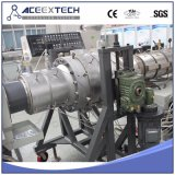 Preço da máquina da extrusora de parafuso do gêmeo da tubulação do PVC