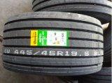 Barkley 445/45r19.5 305/70r19.5 385/55r19.5 435/50r19.5 Truck Tire TBR Tire