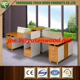 Мебель спальни сделанная доски частицы меламина