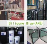 Teilextruder der dichtungsmasse-zwei (ST03)