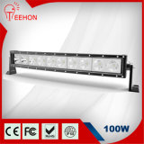 2016 nuovo Arrival 100W Light Bar