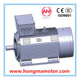 Y2 Hm Large Power Big Power 400kw, 450kw, 500kw Electric Motor