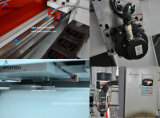 Holzbearbeitung CNC Router und CNC Cutting Engraving Machine (ATC 1325)