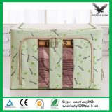 Par exemple. - Fsb0055 facile de porter le cadre de mémoire de spécialité pour des vêtements
