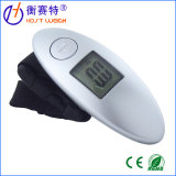 40kgs Portable Electronic Hanging Digital Travel Luggage Scales