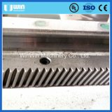 Gute Preis Ww1325b hölzerne CNC-Fräser-Maschine