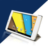 Tablette PC des Intel-Sofia 7 androider Zoll-3G