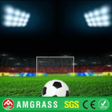 50mm Supreme Football Artificial Grass Certified by Labosport