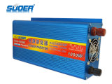 Suoer heißer Solarinverter des Verkaufs-1000W 24V mit CE&RoHS (FDA-1000B)