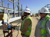 전기 스테인리스 압력 테스트 펌프 (DSY60/DSY60A)