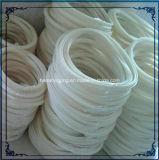 Selo da borracha da autoclave do produto da grande quantidade da fábrica de China