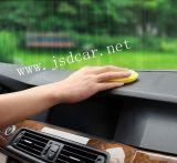 Waschendes Standardhilfsmittel, das Schwamm (JSD-T0002, einwächst)