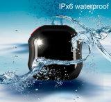 GPS отслеживая приспособления Ipx6 делает GPS водостотьким отслеживая отслежыватель GPS приспособления личный Handheld