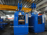Making Rubber Products (20U3)のための500ton Injection Molding Machine