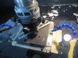 Molde plástico para el canal auto del cable por fabricante modificado para requisitos particulares del OEM