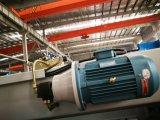 CNC отжимает машину тормоза самой высокой перемещая точности точности