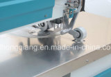 Деревянная машина Splicer Veneer Woodworking Mh1114