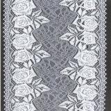 女性の下着のための高品質の綿のレース