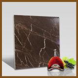 Kundenbezogenheits-Hersteller-hölzerne Blick-Porzellanmatt-Fliese für Fußboden-Dekoration