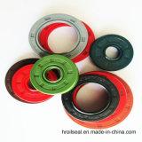 Motor Seals Made van FKM