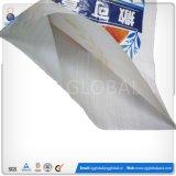 Fabricante tecido PP dos sacos