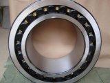 Rolamento de rolo esférico de alta velocidade do aço de cromo SKF 241/600ecak30/C4w33