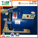 TOPS ST Series Single Phase Generator 10kw