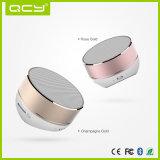 QQ800 Skeakers de música, alto-falantes Bluetooth impermeáveis, alto-falante Bluetooth