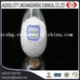 Grad-Ammonium-Sulfat des Caprolactam-N21 für landwirtschaftliches Düngemittel