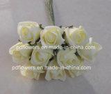 Flores nupciales, ramos nupciales, flores Wedding