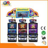 大人の現金のための3Dアーケードのカジノの技術のゲーム・マシン