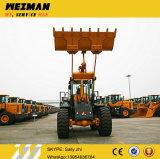 Nagelneue 5 Tonnen-Rad-Ladevorrichtung LG953n