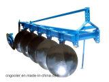 販売のための農場トラクターのディスクのすき/Agricultral装置