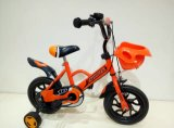 "Das neueste hochwertige 16 "" Kind-Fahrrad/das Fahrrad, Baby-Fahrrad/Fahrrad, scherzt Fahrrad/Fahrrad, BMX Qk-Mxbike/Fahrrad"