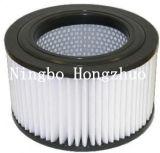 Best-Preis-und Qualitätsluftfilter-0k72c 23-603 für KIA Besta
