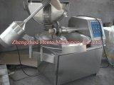 機械製造者を切り刻む中国肉ボール